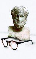 Una alternativa aristotélica