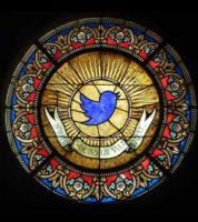 Cristianos en el siglo XXI