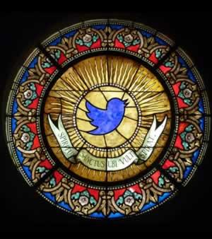 cristianos-en-el-siglo-xxi