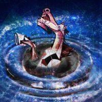 El valor de las ondas gravitacionales