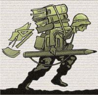 La formación académica del militar