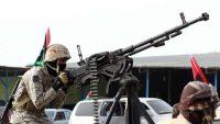 Les Occidentaux dans le piège infernal de la Libye