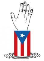Lin-Manuel Miranda invoca las palabras de Hamilton para pedir ayudar para Puerto Rico