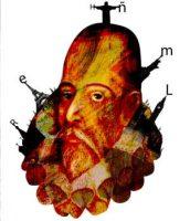 Cervantes y la cultura universal