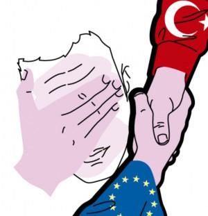 Contra la vergüenza, por los derechos