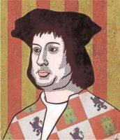 Fernando el Católico, quinientos años
