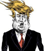 Qué hay tras el fenómeno Trump