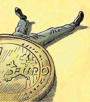 El déficit como cuestión nacional