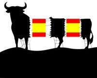 España inviable