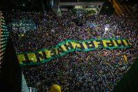 Las políticas populistas le robaron el futuro a Brasil