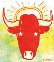 No son los toros, es la libertad