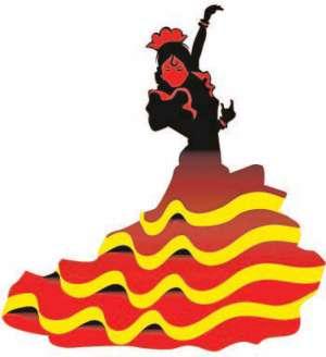 Apátridas en Cataluña