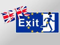 Brexit soy británico y europeo