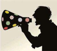Buenismo y juvenismo en España