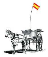 Depresión democrática en España