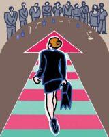El mito de la diferencia y la igualdad de género