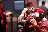 Luchando las guerras digitales del futuro