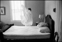 Mi madre indocumentada, la trabajadora doméstica de Estados Unidos