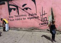 Chaveznomics, el verdadero enemigo de Venezuela