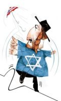 Cómo Israel está perdiendo a Estados Unidos
