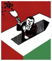 Devaluadas elecciones vascas