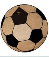 El fútbol, la religión del siglo XXI