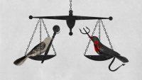 Otegi y la corrupción