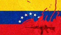 Why Venezuela faces collapse