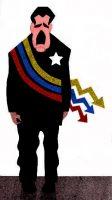 El cambio necesario en Venezuela
