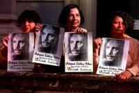 El 23 de septiembre se cumplen cuarenta años del asesinato de Orlando Letelier, que se presume que fue ordenado por el dictador chileno Augusto Pinochet. Cris Bouroncle/Agence France-Presse – Getty Images