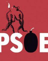 Qué hacen con el PSOE