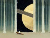 Teresa de Calcuta y el arte de contemplar