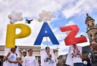 Votar por el Sí catapultará a Colombia a una nueva era de esperanza
