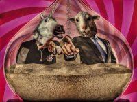 Dudas sobre la imparcialidad de un juez del caso Gürtel