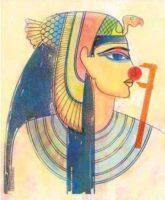 La nariz de Cleopatra