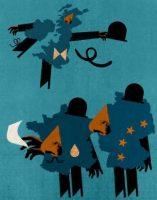 Rethinking Franco-German Relations