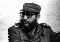 Adiós al brutal Big Brother de Cuba