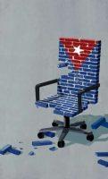 Cuba sobrevive a Fidel Castro