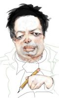 El año de Diego Rivera