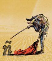 Sobre la prohibición de los toros