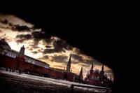 Moscow, September 2008. Paolo Pellegrin/Magnum Photos