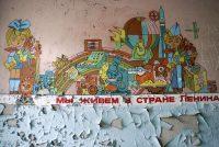 A Flashback to My Soviet Childhood