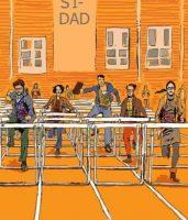 El desafío laboral del paro juvenil
