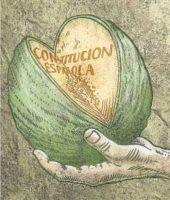 Hay que reformar la Constitución