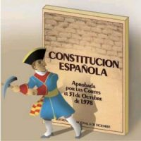 Reformistas constitucionales