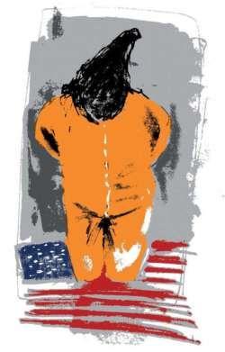 Rehabilitating Guantánamo's torture victims