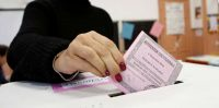 The 'no' vote in Italy's referendum triggers economic and political uncertainty