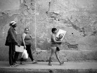 Un viaje a la Cuba castrista
