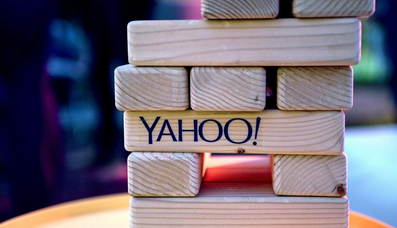 yahoo-spins-a-cautionary-tale-for-dealing-with-data-privacy