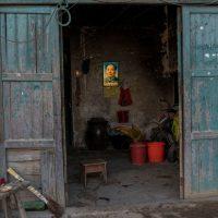 Dao County, China, 2016. Sim Chi Yin/VII
